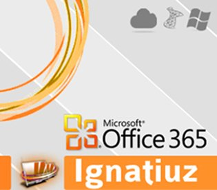Ignatiuz Software - SharePoint Development